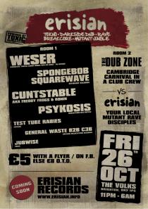 erisian-20121026-poster-fullsize