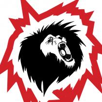 lion-sq